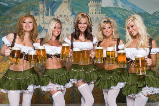 Beer-Babes-Small.jpg