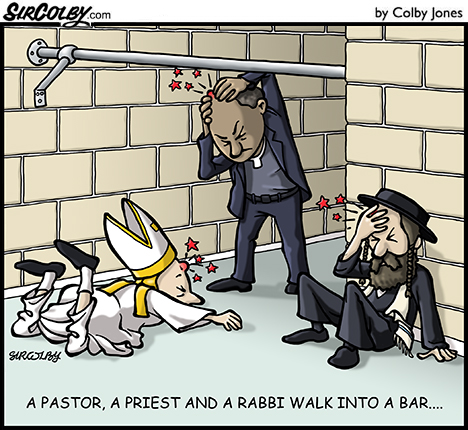 Pastor-Priest-Rabbi.jpg