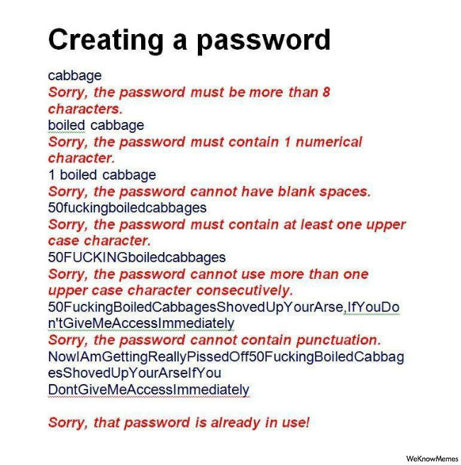 creating-a-password-cabbage.jpg