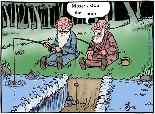 Moses stop the crap.jpg