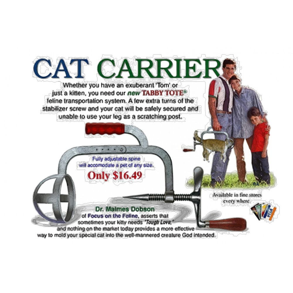 Cat-Carrier-on-White-design 2-1000x1000.jpg