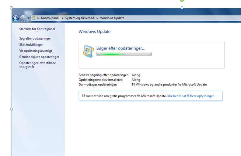 Update win7.PNG