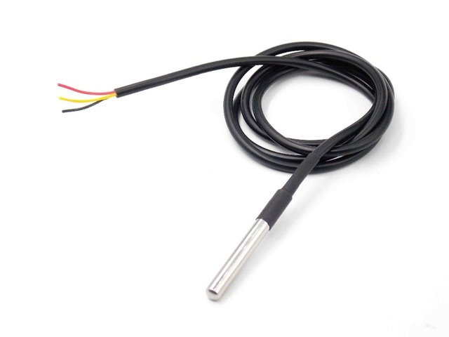 Stainless-steel-package-Waterproof-DS18b20-temperature-probe-temperature-sensor-18B20_jpg_640x640.jpg