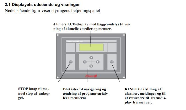display fællesmanual.JPG