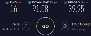Screenshot_2018-09-08 Speedtest by Ookla - The Global Broadband Speed Test.png