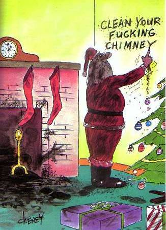 xmas_clean_your_chimney.jpg