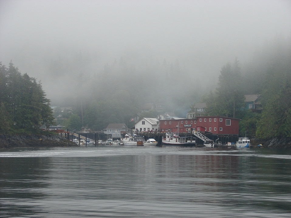Telegraph cove_small.jpg