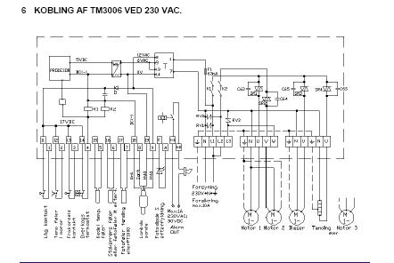 TM3006 el-diagram.JPG